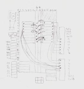 jep-r-dee-layout